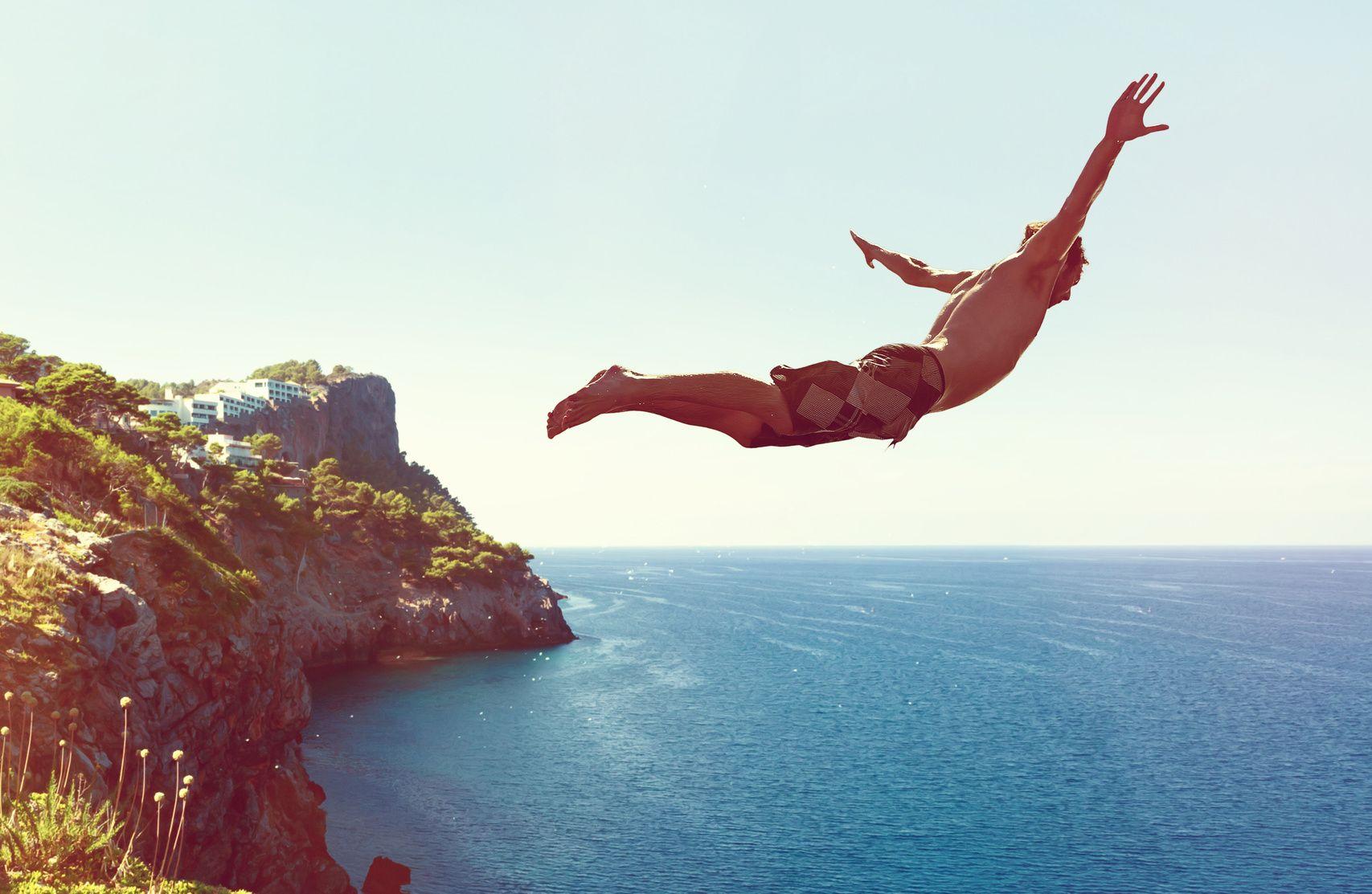 10 Risiken bei Themen für Deine Bachelorarbeit und Masterarbeit