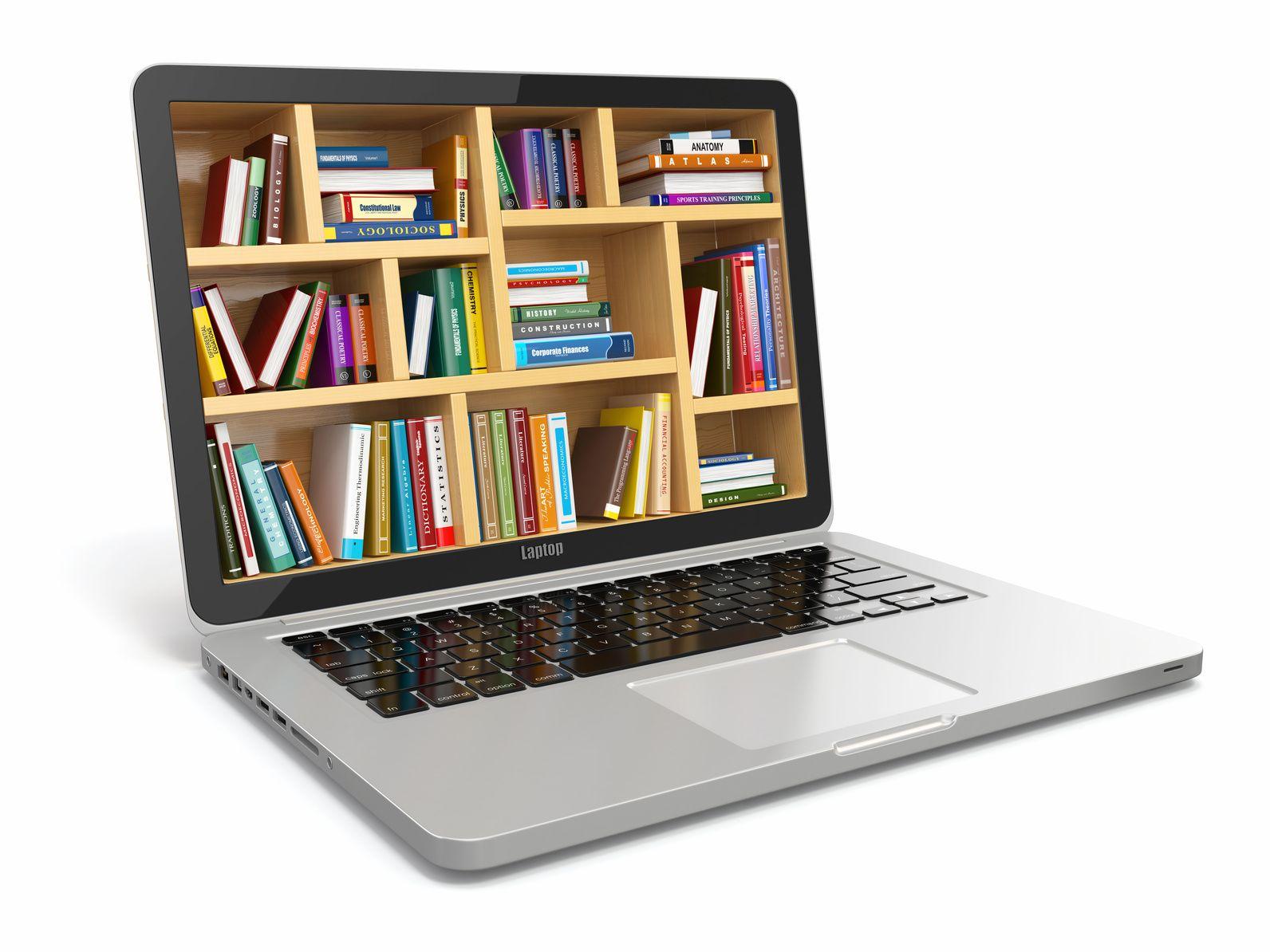 Wie nutze ich Internetquellen in der Bachelorarbeit oder Masterarbeit?