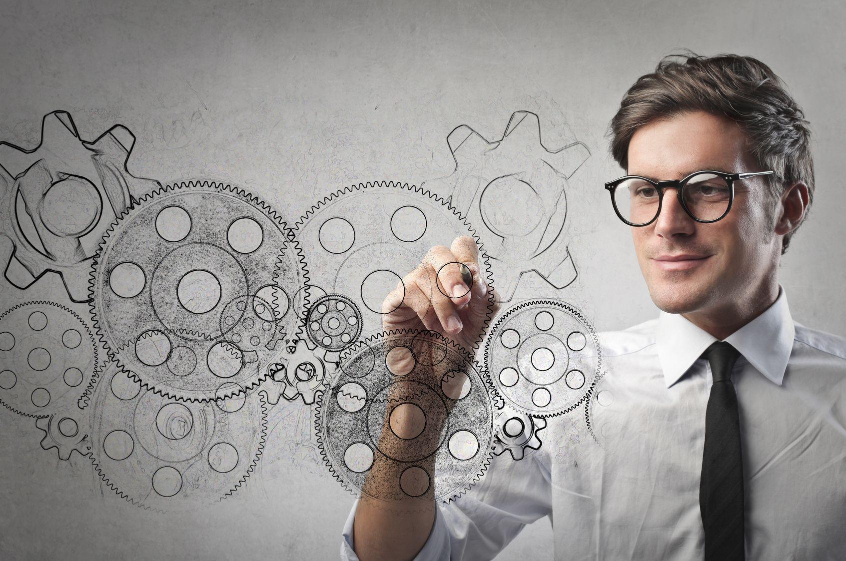 Promovieren neben dem Beruf klappt - mit diesen 7 Voraussetzungen