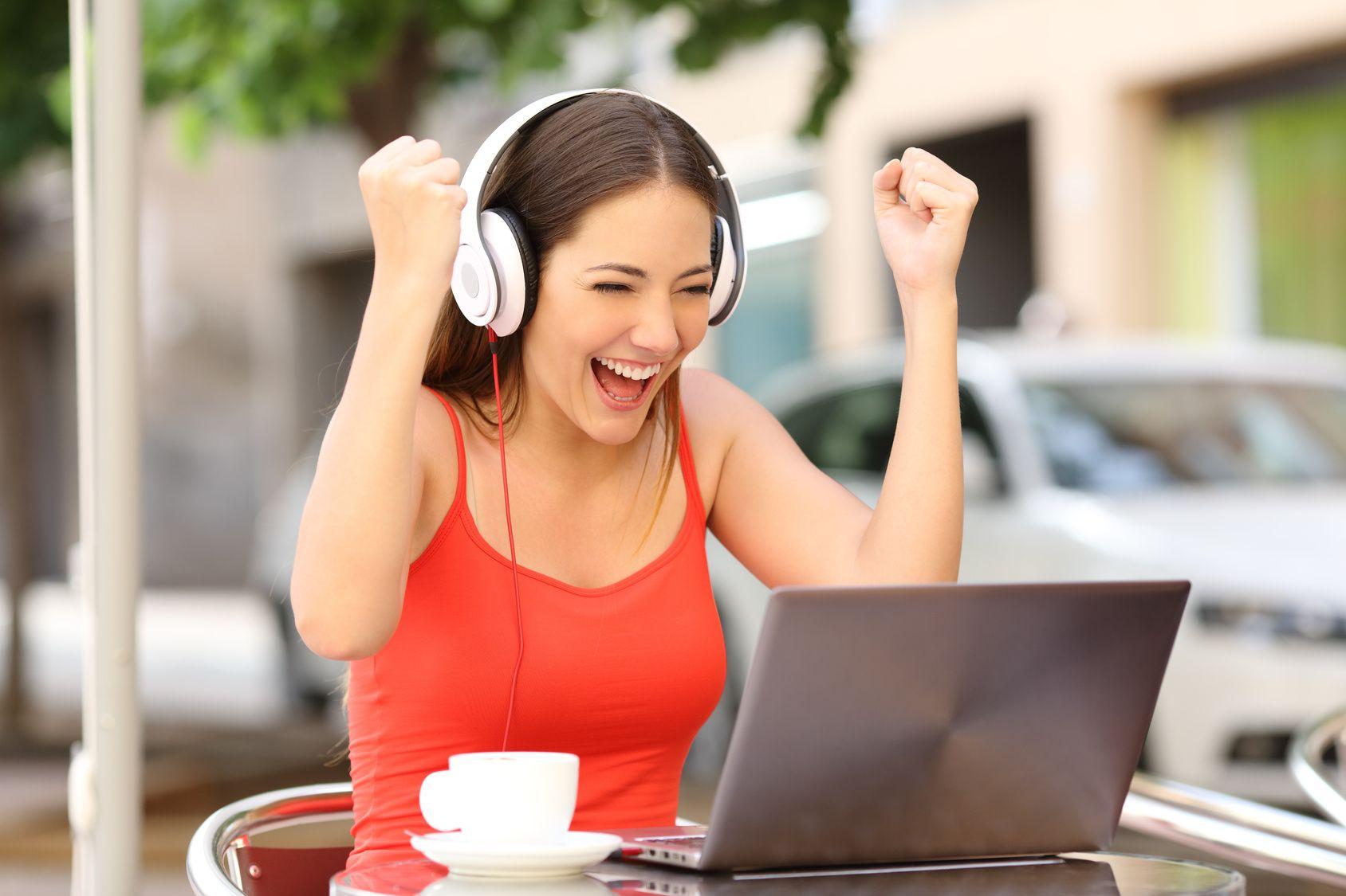 5 Techniken für mehr Spaß beim Schreiben Deiner Bachelorarbeit oder Masterarbeit