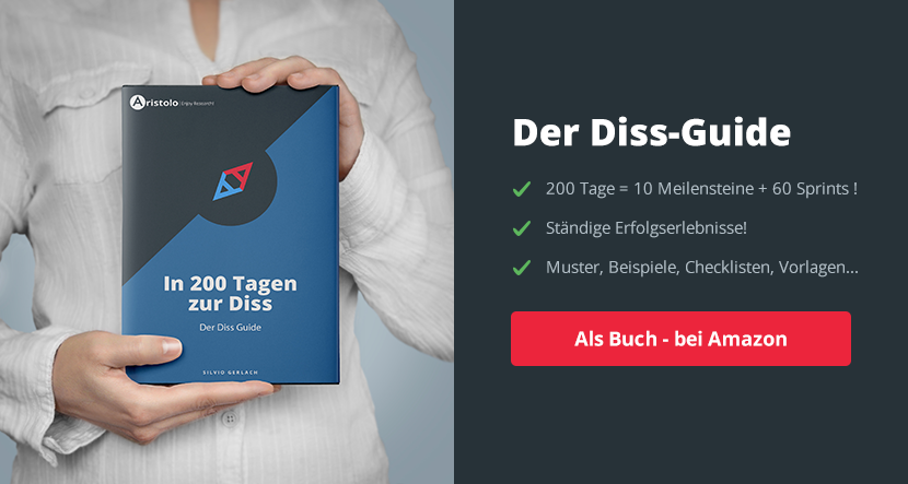 aristolo-diss-guide-buch-banner-BLOG-image