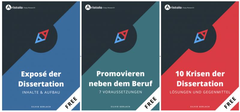 starter-paket-diss-image-2018-ebooks