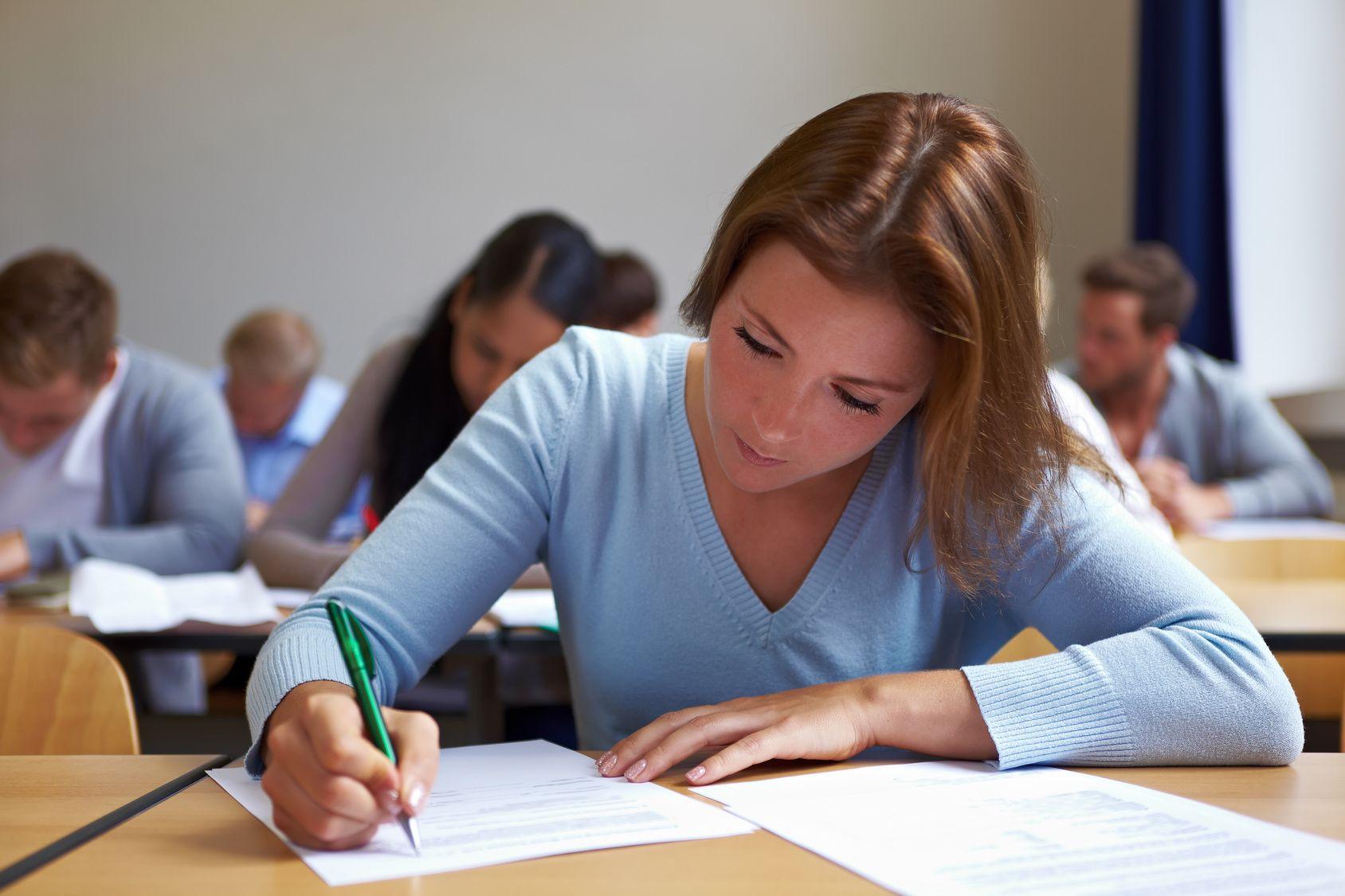 Die 10 Regeln für das Schreiben der Bachelorarbeit, Masterarbeit oder Dissertation