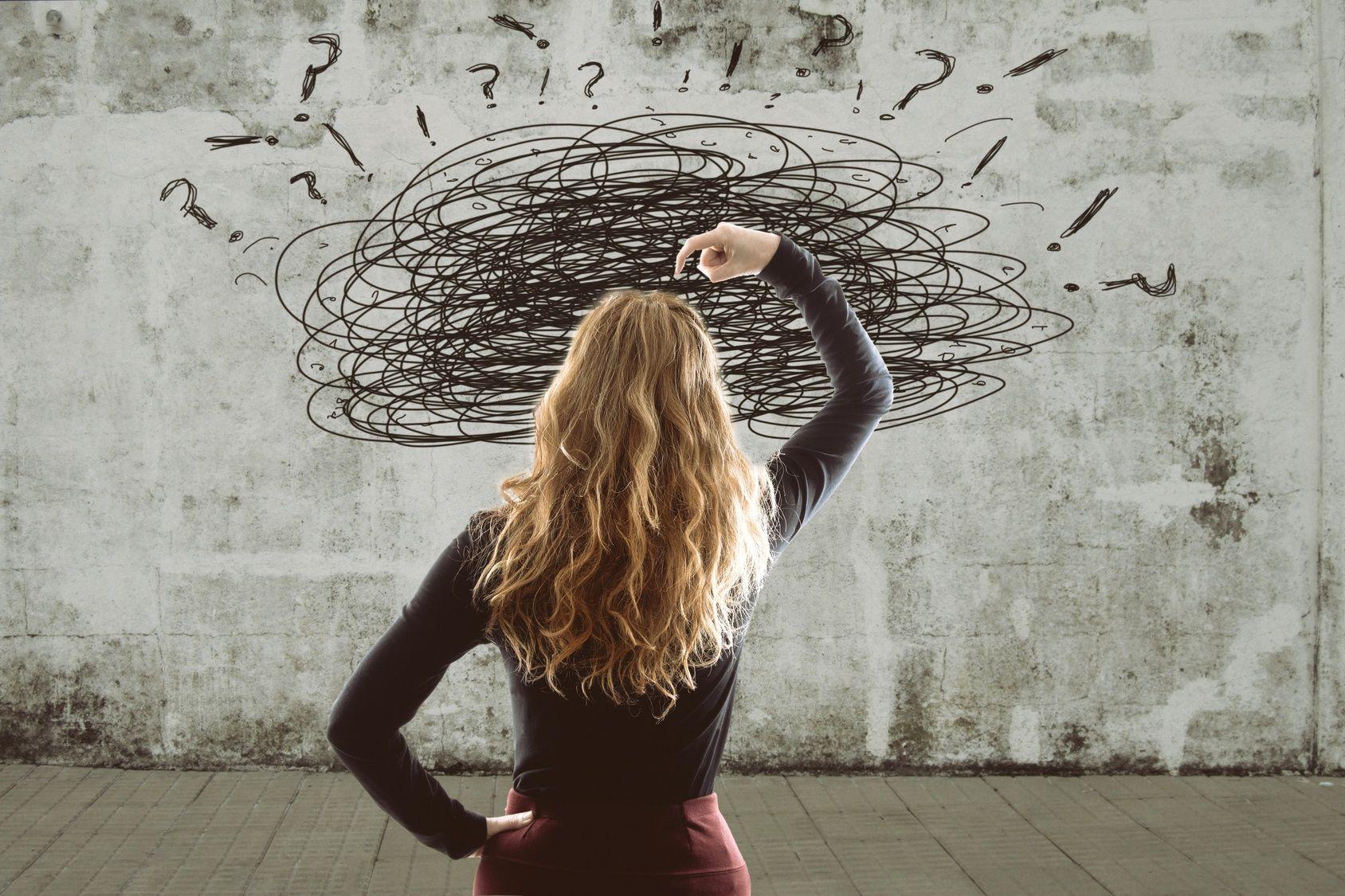 Wie schreibe ich ein Exposé für die Dissertation? - 5 Fragen helfen