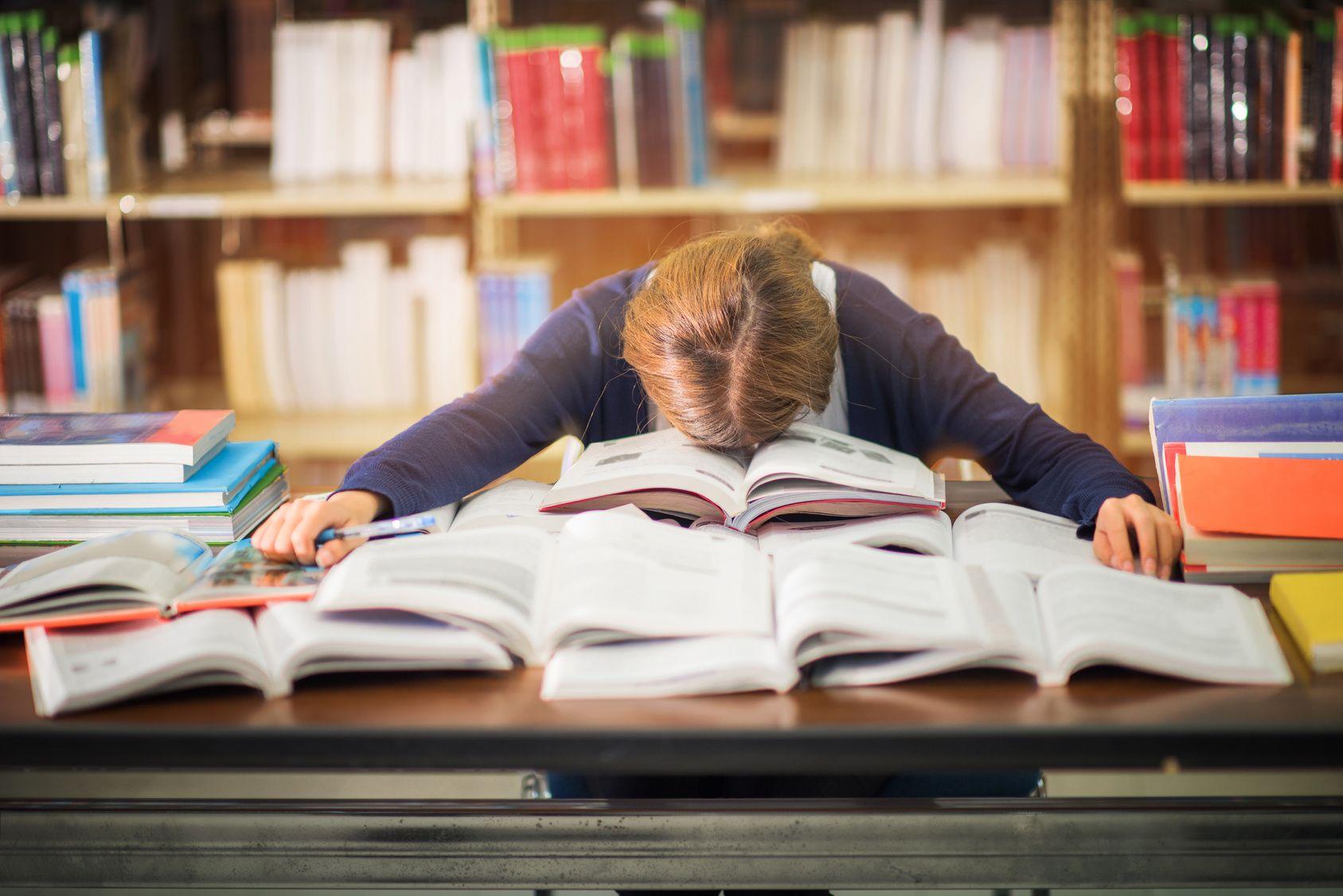Die Erkenntnisse Deiner Dissertation sind banal? - 5 einfache Fragen helfen