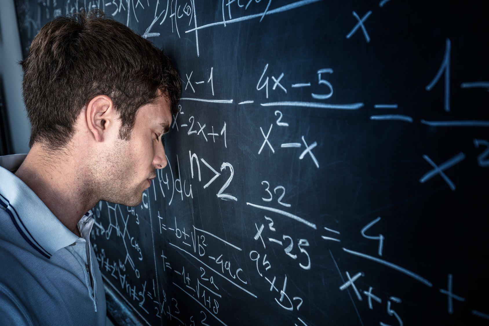 Wie mache ich eine Datenanalyse in der Bachelorarbeit, Masterarbeit oder Dissertation?