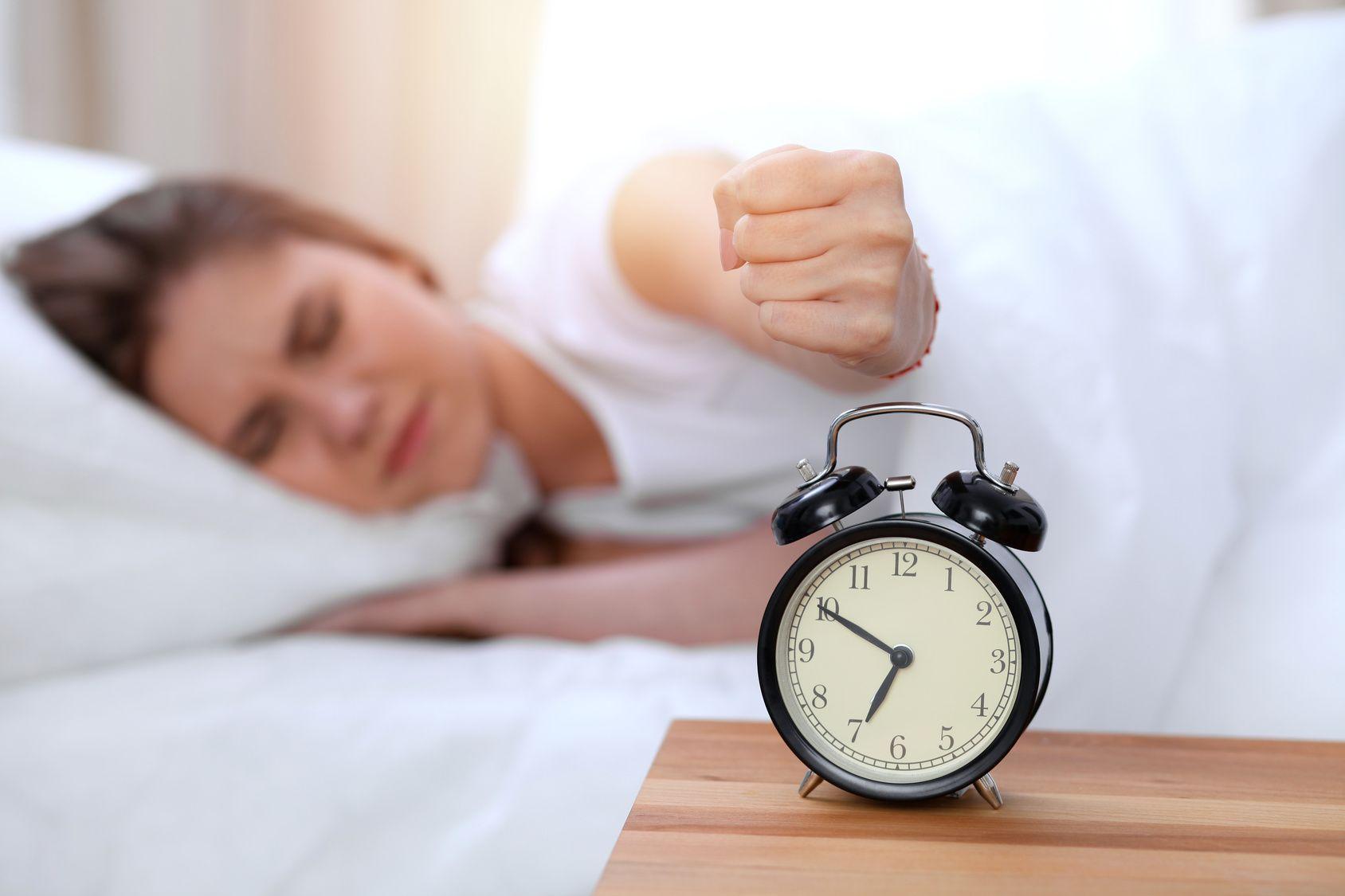Zeitsouveränität bei der Bachelorarbeit oder Masterarbeit - weniger Stress, mehr Spass