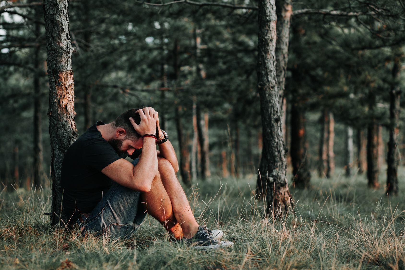 Wie vermeide ich ein Plagiat bei der Bachelorarbeit, Masterarbeit oder Dissertation?