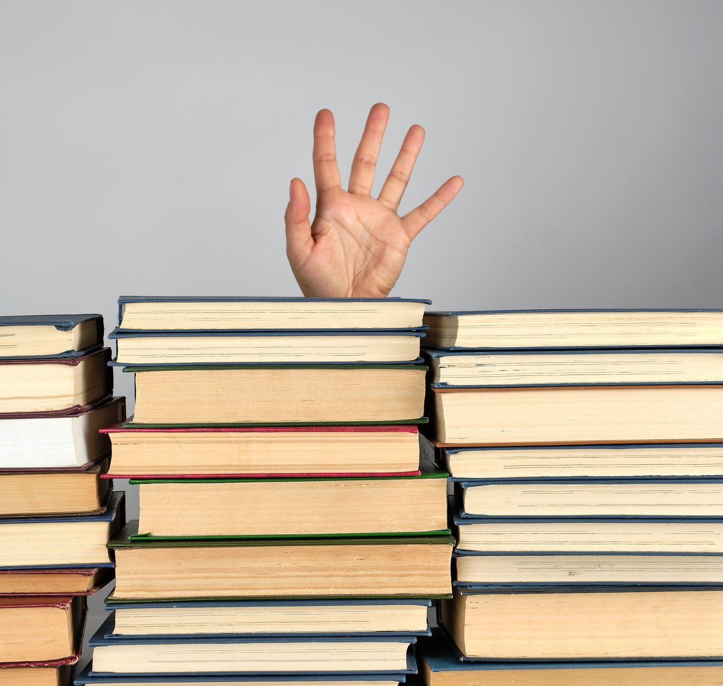 Tipps gegen böse Überraschungen bei der Bachelorarbeit und Masterarbeit