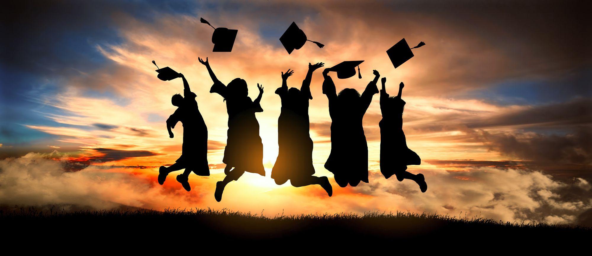 Bestnote für die Bachelorarbeit oder Masterarbeit? – so wird bewertet