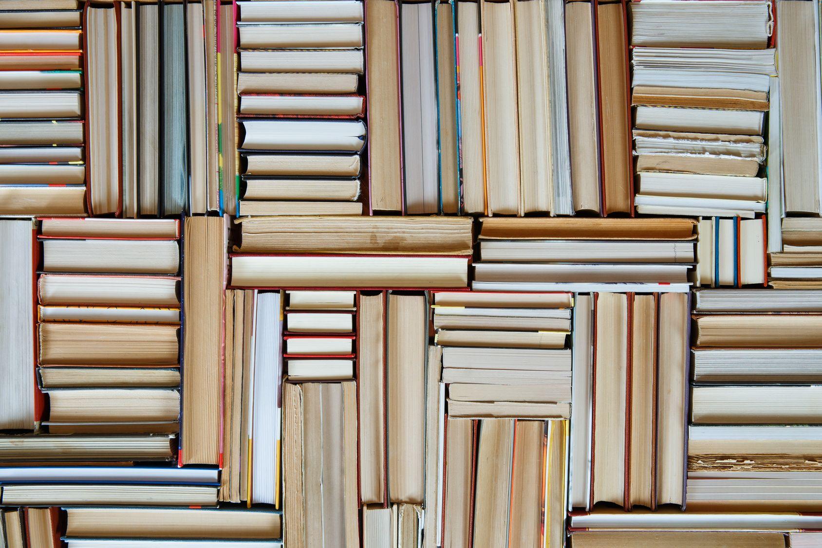 5 Merkmale passender Quellen für die Bachelorarbeit oder Masterarbeit