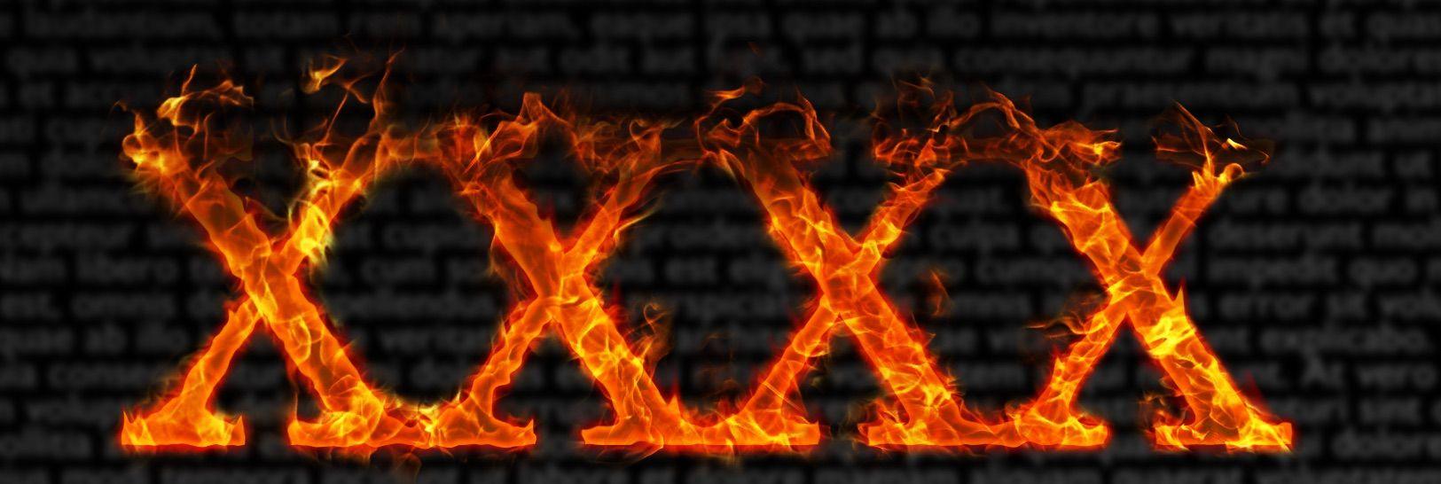 Zaubermittel XXXX für die Bearbeitung der Bachelorarbeit oder Masterarbeit