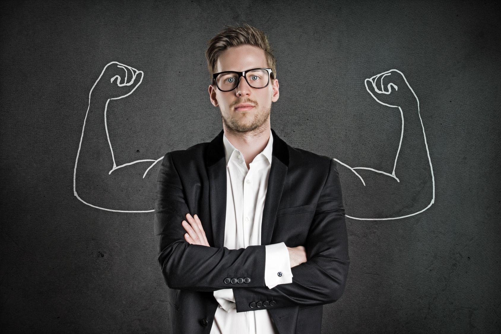 Wie wird mein Dissertations-Thema promotionswürdig? - Mit diesen 7 Anforderungen