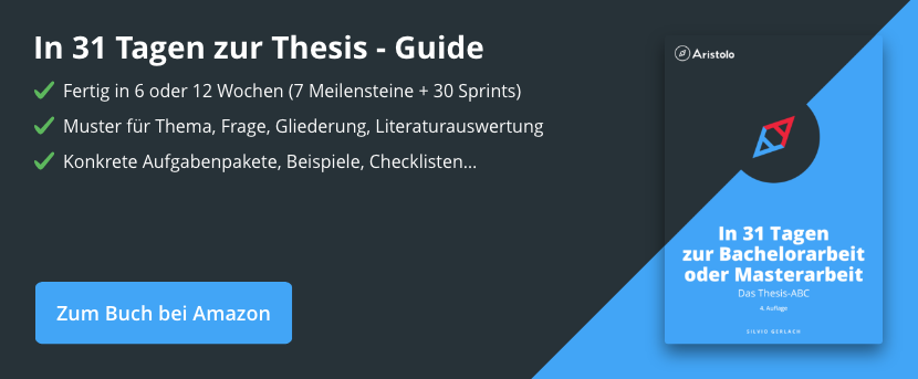 blog-banner-thesis-guide-book