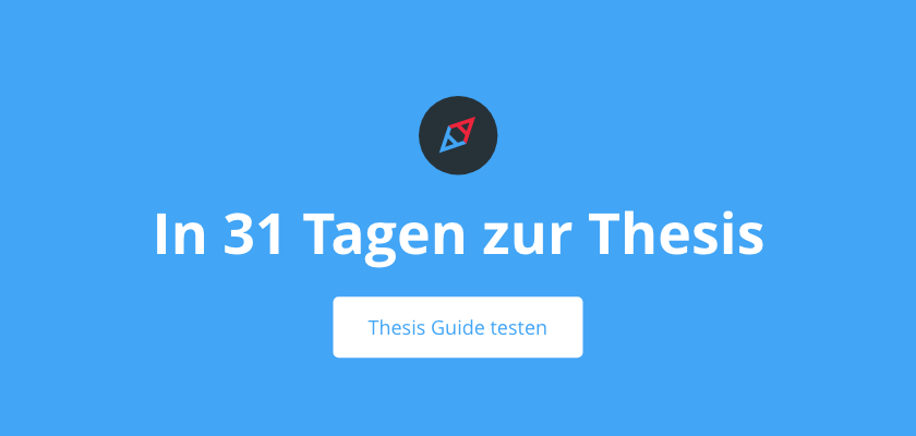 banner-thesis-guide-testen