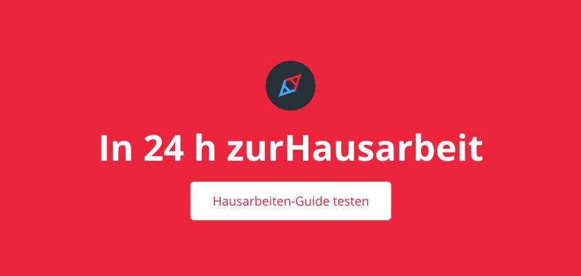 HA_Banner_DE