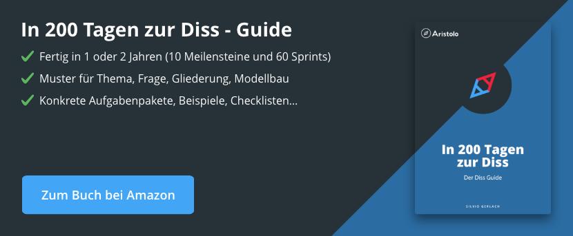 blog-banner-diss-guide-book